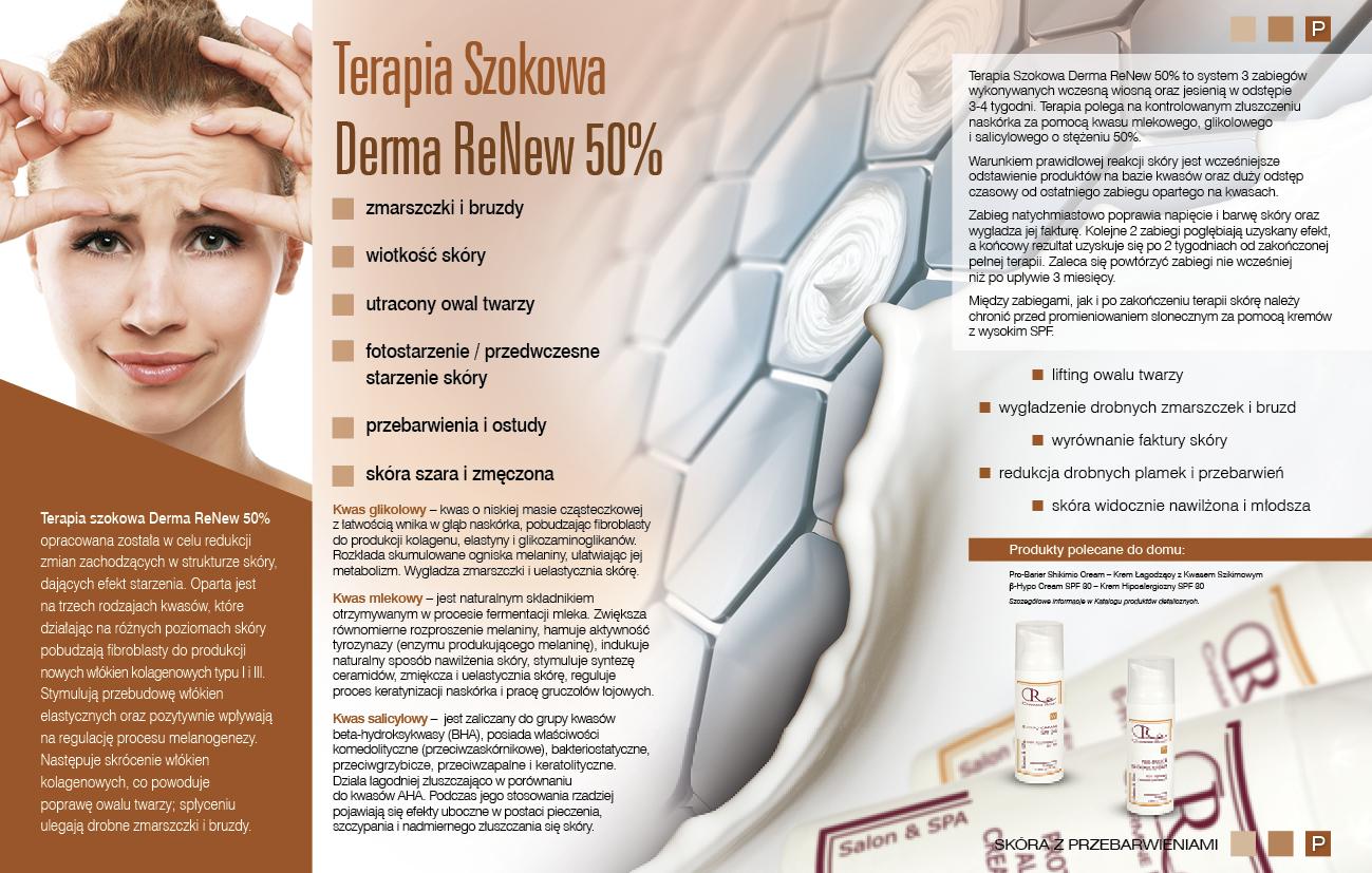 derma-renew-50