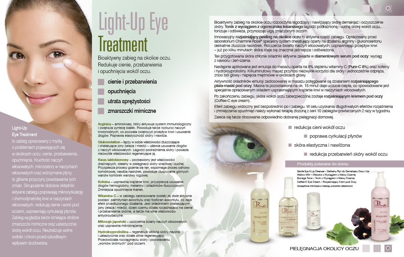 light-up-eye-treatment